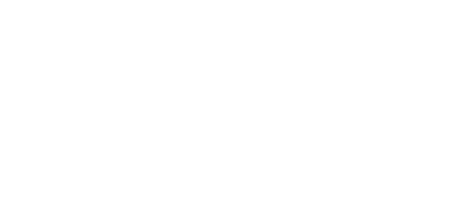 R. Scott Magee, Attorney at Law
